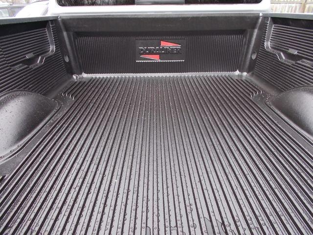 2004 Nissan Titan XE Shelbyville, TN 12