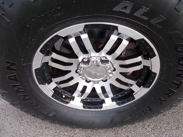 2004 Nissan Titan XE Shelbyville, TN 14