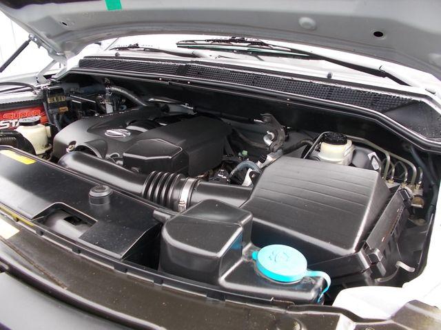 2004 Nissan Titan XE Shelbyville, TN 15