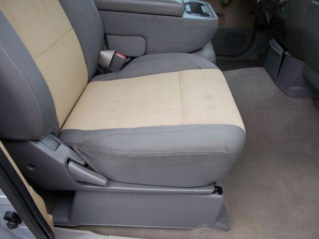 2004 Nissan Titan XE Shelbyville, TN 16