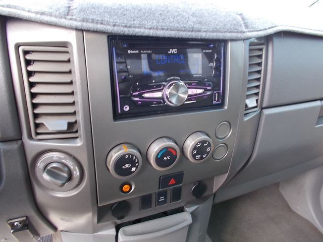 2004 Nissan Titan XE Shelbyville, TN 23