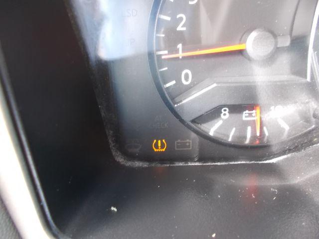 2004 Nissan Titan XE Shelbyville, TN 25