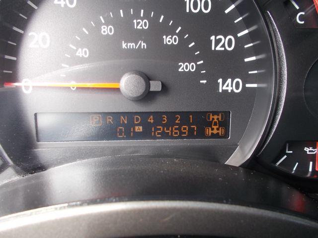 2004 Nissan Titan XE Shelbyville, TN 26