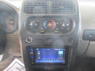 2004 Nissan Xterra XE Gardena, California 6
