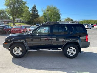 2004 Nissan Xterra XE 2WD Imports and More Inc  in Lenoir City, TN