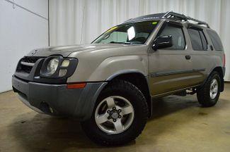 2004 Nissan Xterra XE in Merrillville IN, 46410