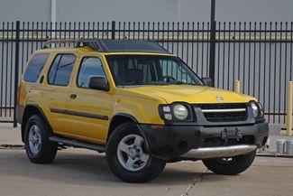 2004 Nissan Xterra XE | Plano, TX | Carrick's Autos in Plano TX