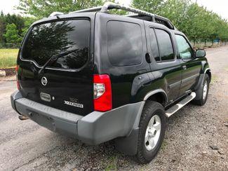 2004 Nissan Xterra XE Ravenna, Ohio 3