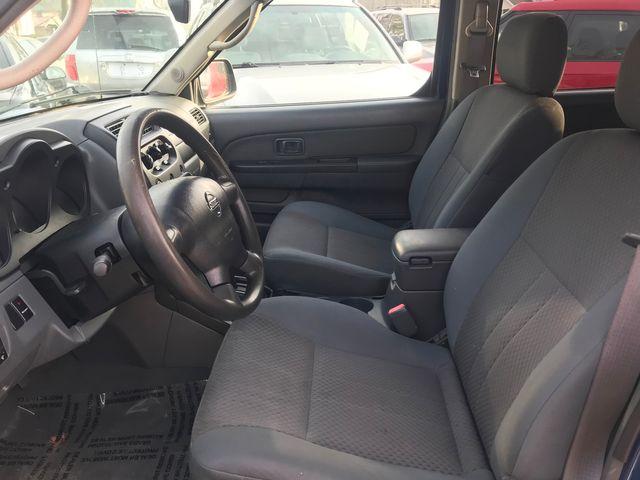 2004 Nissan Xterra XE Ravenna, Ohio 6