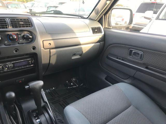 2004 Nissan Xterra XE Ravenna, Ohio 9