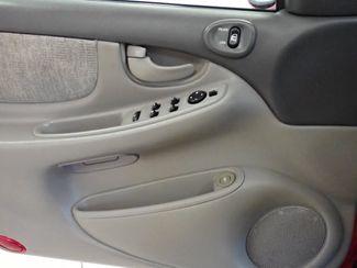 2004 Oldsmobile Alero GL2 Lincoln, Nebraska 8