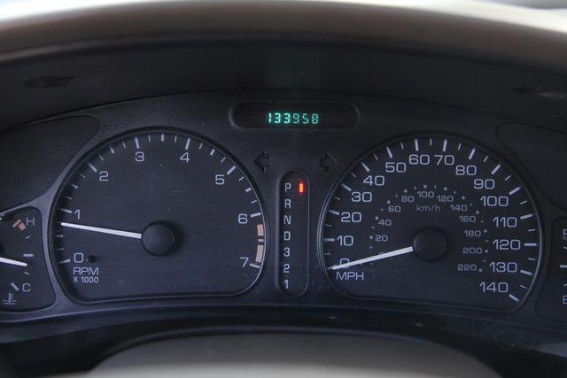 2004 Oldsmobile Alero GL1 Santa Clarita, CA 18
