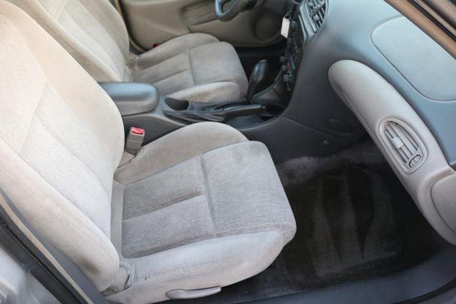 2004 Oldsmobile Alero GL1 Santa Clarita, CA 14