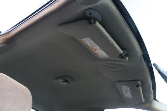 2004 Oldsmobile Alero GL1 Santa Clarita, CA 25