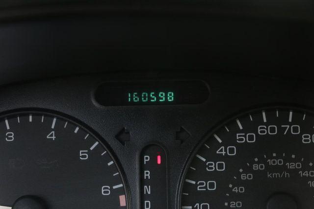 2004 Oldsmobile Alero GL1 Santa Clarita, CA 19