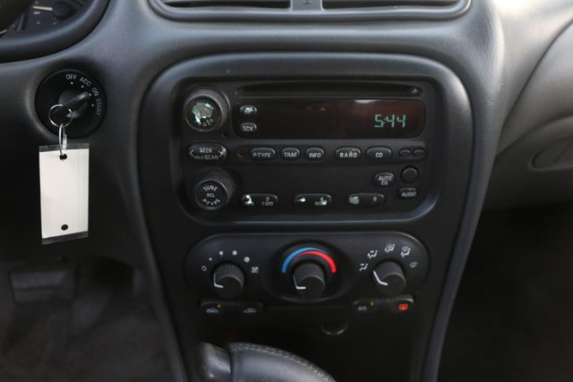 2004 Oldsmobile Alero GL1 Santa Clarita, CA 20