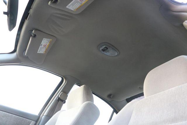 2004 Oldsmobile Alero GL1 Santa Clarita, CA 23
