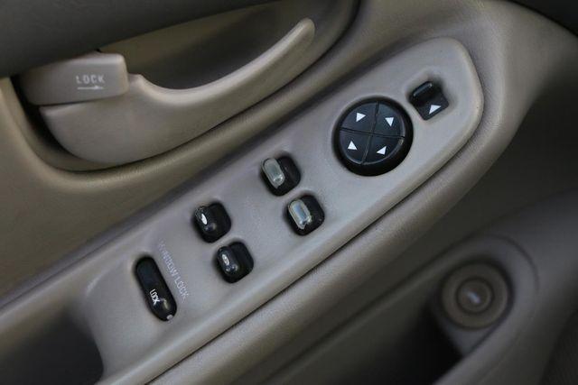 2004 Oldsmobile Alero GL1 Santa Clarita, CA 24