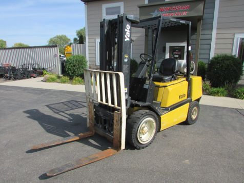 2004 Other 2004 Yale Fork Lift  in St Cloud, MN