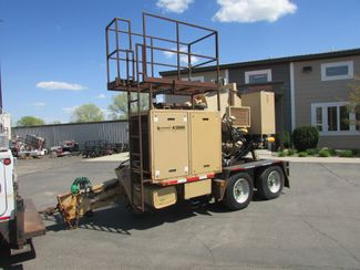 2004 Other Tesmec Condux Puller Tensioner AFB 506  St Cloud MN  NorthStar Truck Sales  in St Cloud, MN