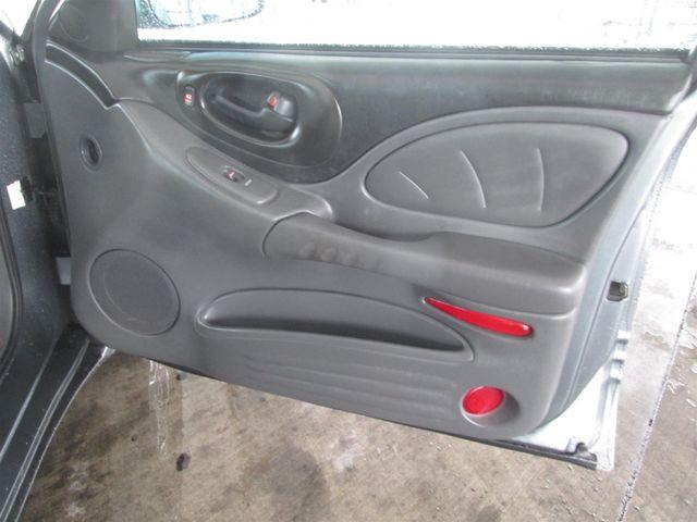 2004 Pontiac Bonneville SLE Gardena, California 12