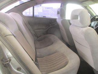 2004 Pontiac Grand Am SE2 Gardena, California 12