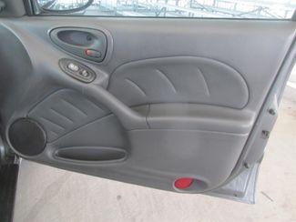 2004 Pontiac Grand Am SE2 Gardena, California 13