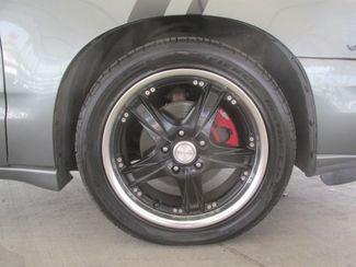 2004 Pontiac Grand Am SE2 Gardena, California 14