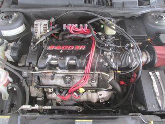 2004 Pontiac Grand Am SE2 Gardena, California 15