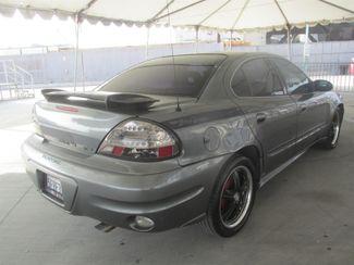 2004 Pontiac Grand Am SE2 Gardena, California 2