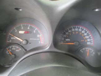 2004 Pontiac Grand Am SE2 Gardena, California 5