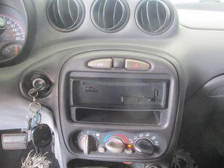 2004 Pontiac Grand Am SE2 Gardena, California 6