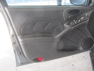 2004 Pontiac Grand Am SE2 Gardena, California 9