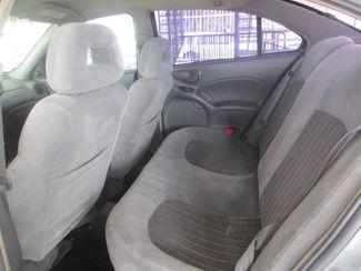 2004 Pontiac Grand Am SE2 Gardena, California 10