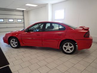 2004 Pontiac Grand Am GT Lincoln, Nebraska 1