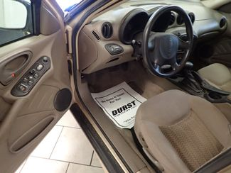2004 Pontiac Grand Am SE1 Lincoln, Nebraska 4