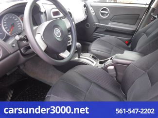 2004 Pontiac Grand Prix GT1 Lake Worth , Florida 4