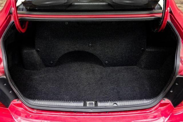 2004 Pontiac GTO Pulse Red Edition in Addison, TX 75001