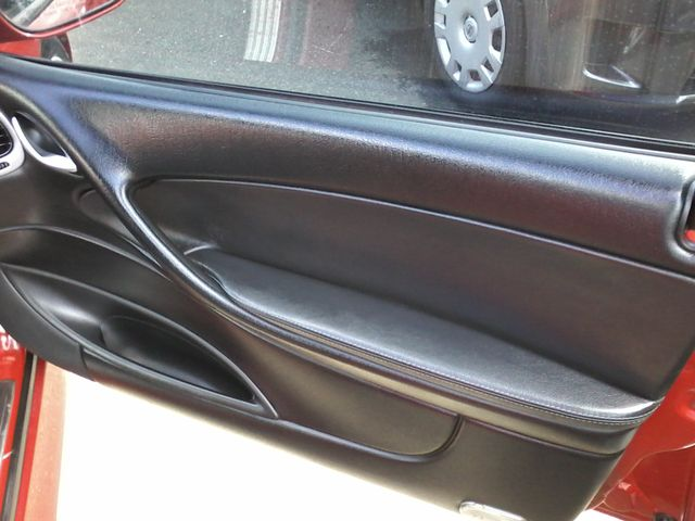2004 Pontiac GTO Boerne, Texas 13