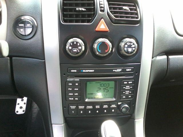 2004 Pontiac GTO Boerne, Texas 18
