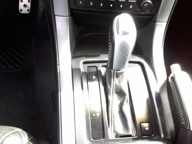 2004 Pontiac GTO Boerne, Texas 20
