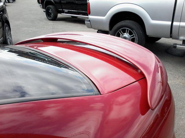 2004 Pontiac GTO Boerne, Texas 8