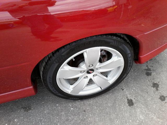 2004 Pontiac GTO Boerne, Texas 25