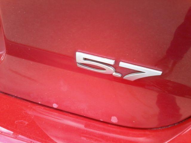 2004 Pontiac GTO Boerne, Texas 7