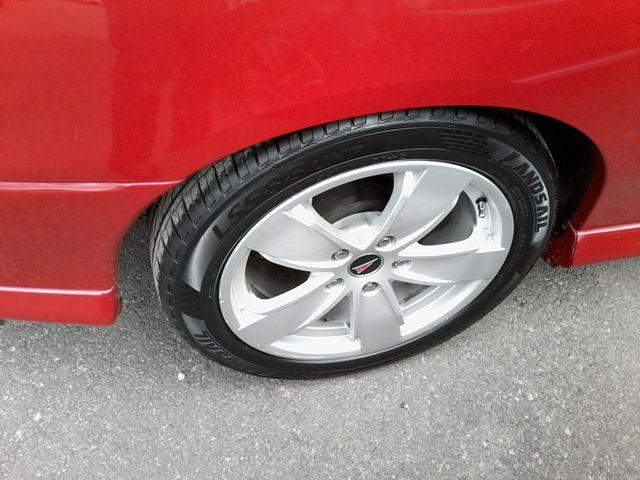 2004 Pontiac GTO Boerne, Texas 26