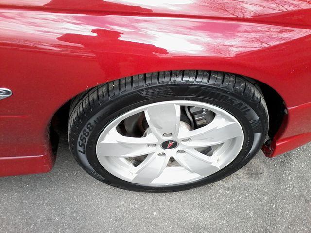 2004 Pontiac GTO Boerne, Texas 27