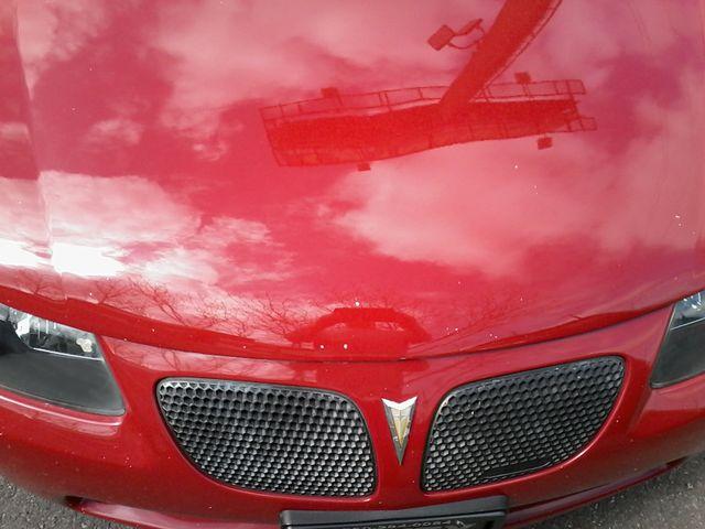 2004 Pontiac GTO Boerne, Texas 30