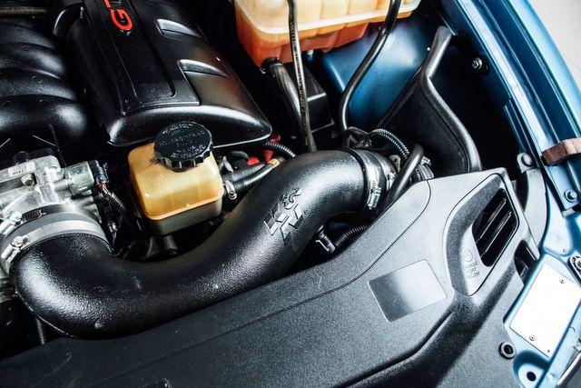 2004 Pontiac GTO Cammed With Many Upgrades in Carrollton, TX 75006