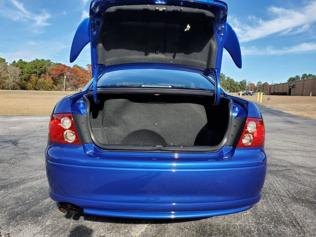 2004 Pontiac GTO Coupe in Hope Mills, NC 28348