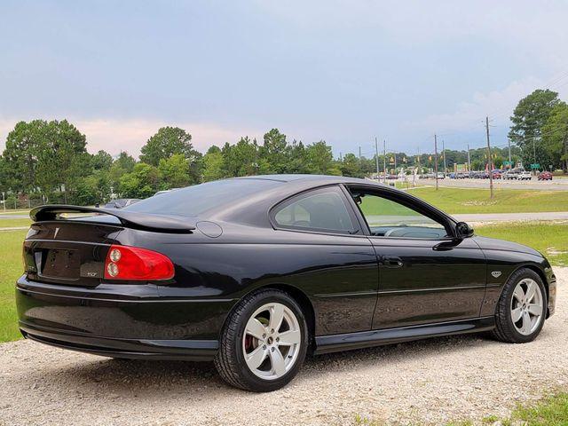 2004 Pontiac GTO in Hope Mills, NC 28348